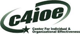 C4IOE Logo
