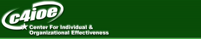 Rounded Logo/Header Image